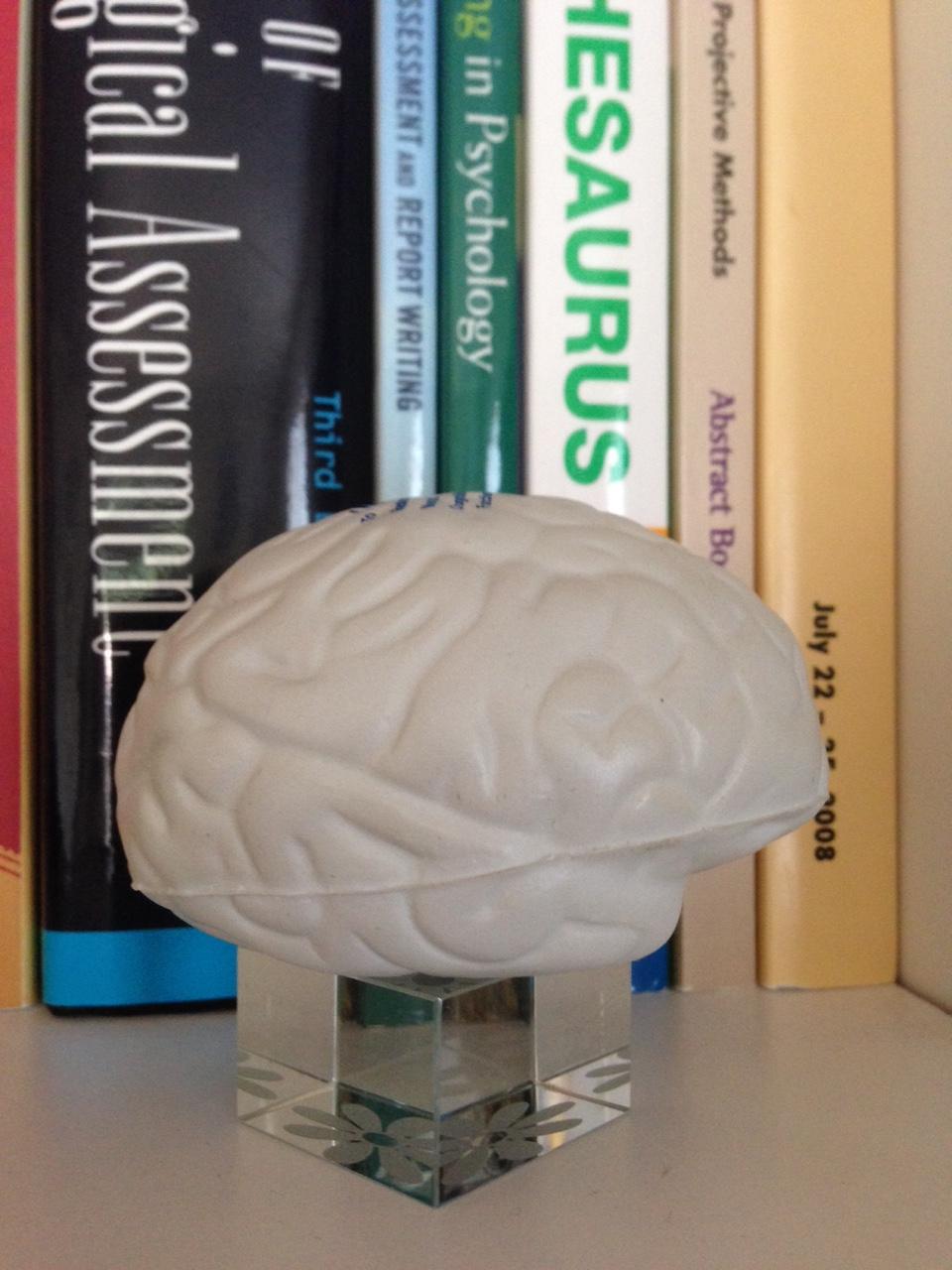 dyslexia, neurodiversity